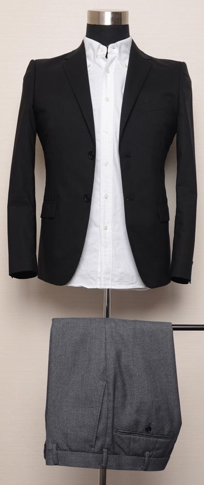 jacket-pant-stye5