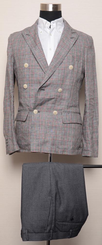 jacket-pant-stye6