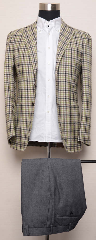 jacket-pant-stye7