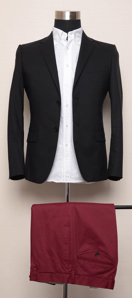 jacket-pant-stye9