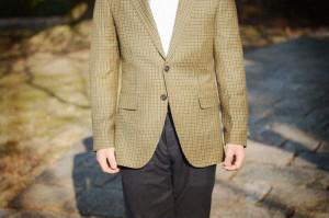 jacketpant022