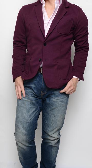 jacketpant