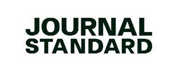 journal-standard