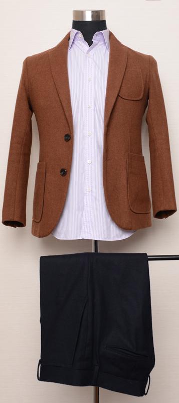 marrone y azzurro02