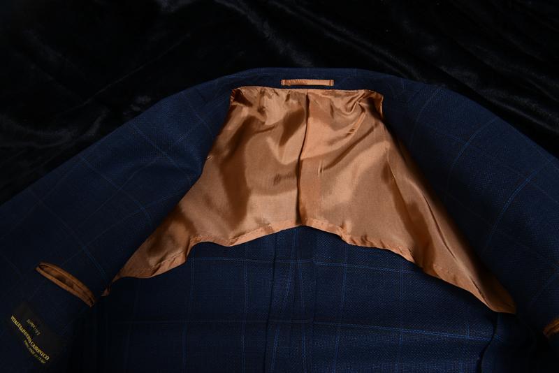 nicole-jacket10