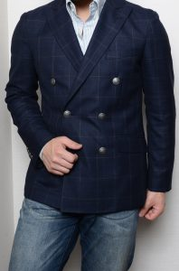 nicole-jacket14