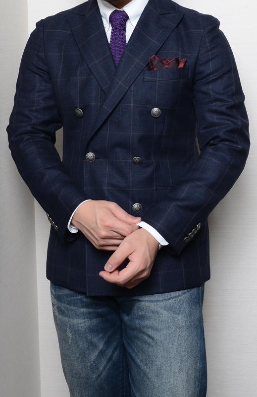 nicole-jacket15