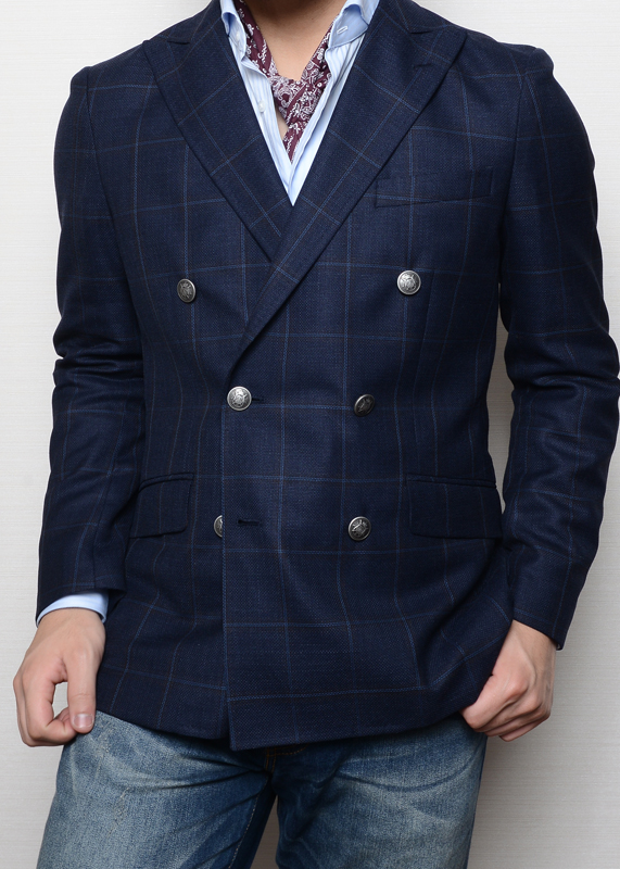 nicole-jacket17