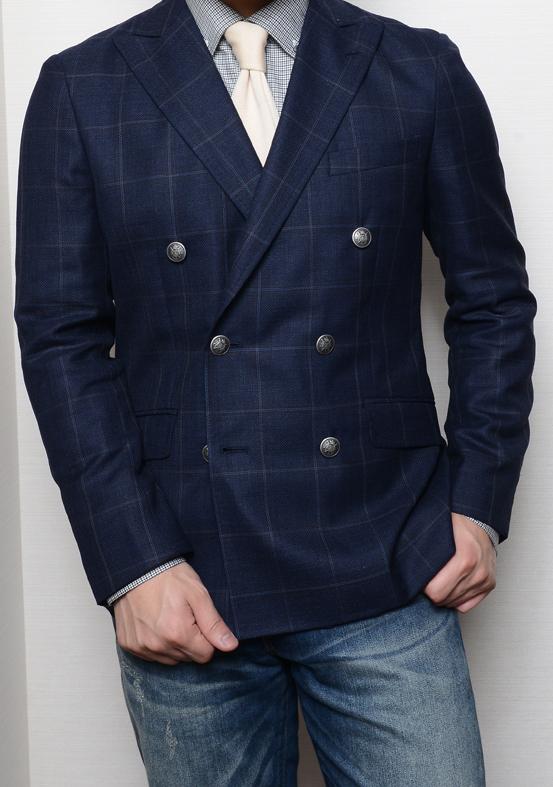 nicole-jacket19