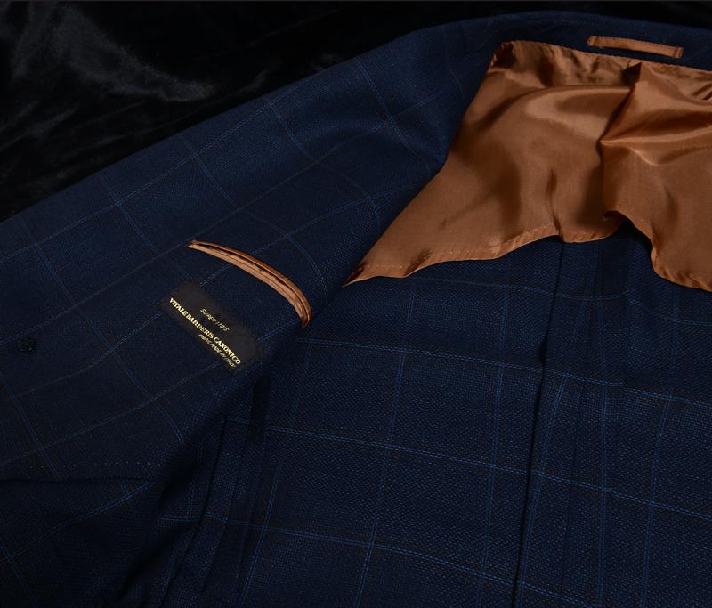 nicole-jacket9