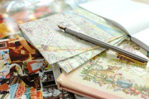 note-study
