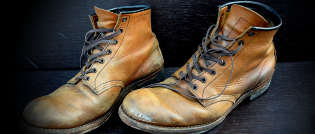 redwing_boots2