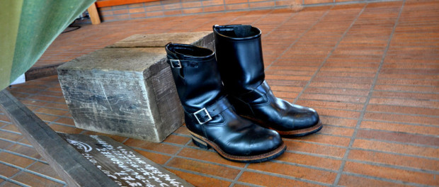 redwing_boots6