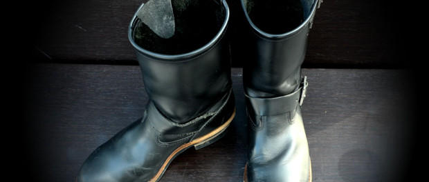 redwing_boots_top1