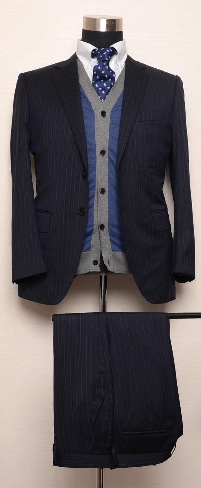 suits-cardigan2
