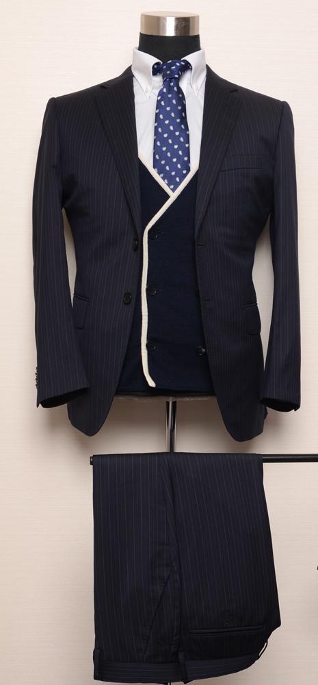 suits-cardigan3