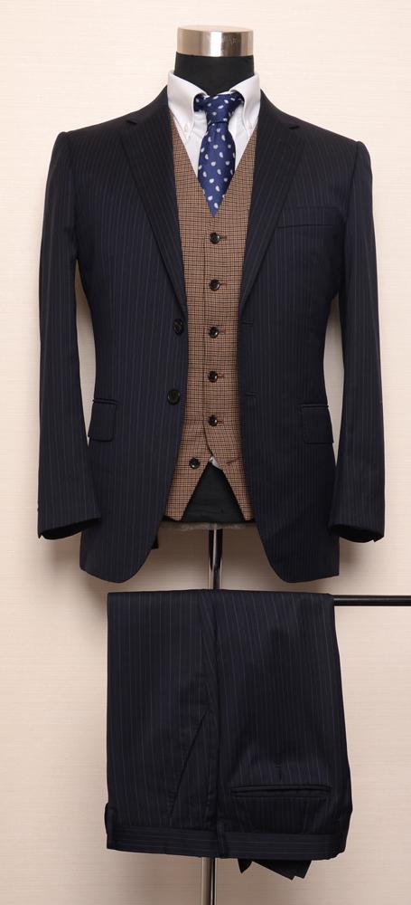 suits-cardigan6