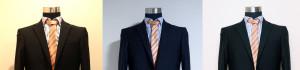 suits0305