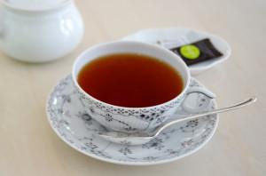 teacup_rc