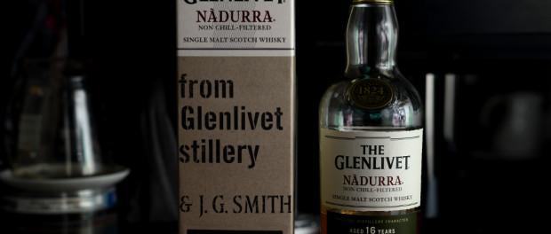 the_glenlivet_nadurra2