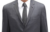 thom-browne-for-brooks-brothers-black-fleece-classic-suit-profile