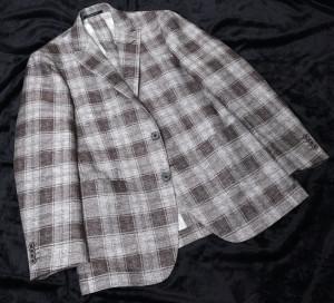 unitedarrows-jacket1