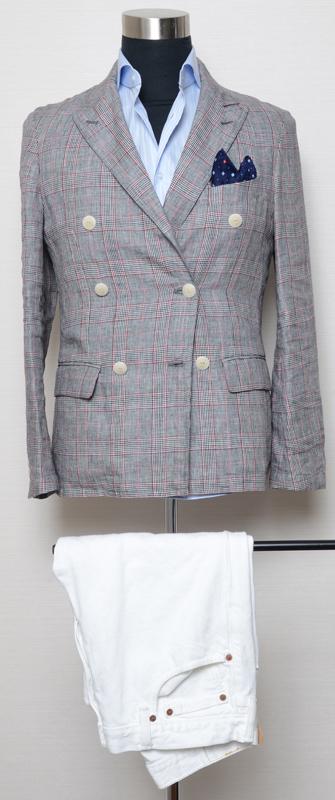 white-jacketpants1