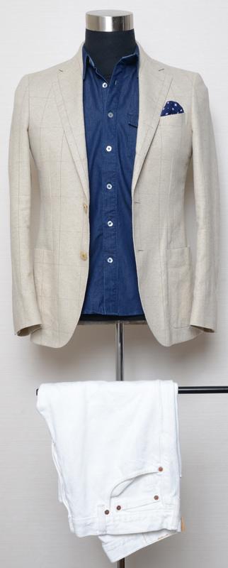 white-jacketpants3