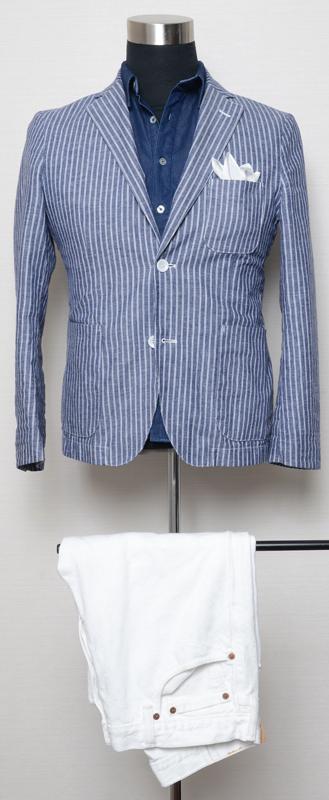 white-jacketpants4