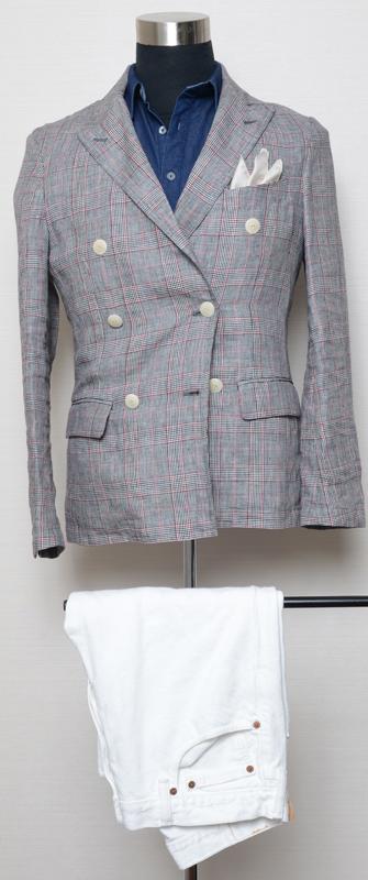 white-jacketpants5