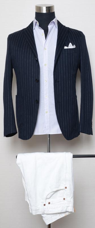 white-jacketpants7