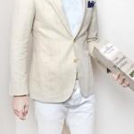 white_pants_0320