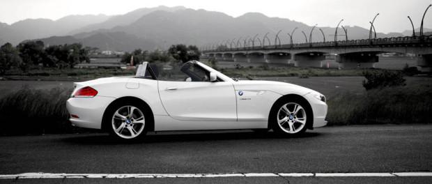 BMW_Z4i