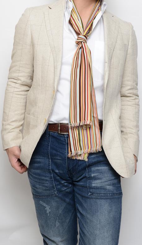 beige-jacketpants14