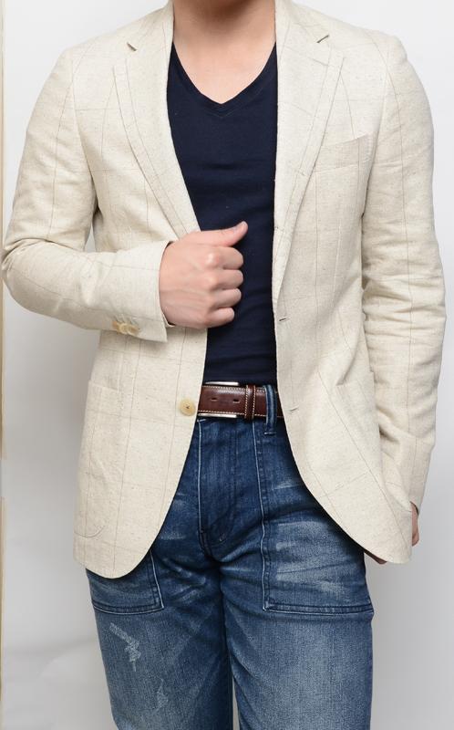 beige-jacketpants26