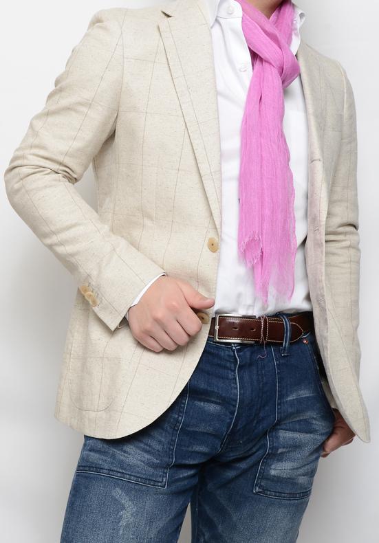 beige-jacketpants7