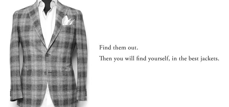 best-jackets