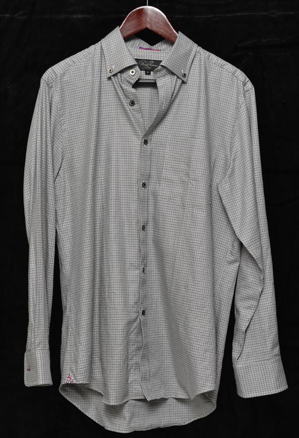 british collection shirts01