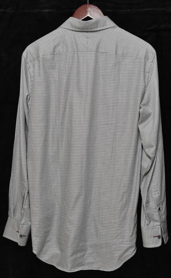 british collection shirts02