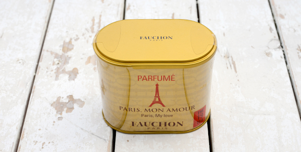 fauchon_paris