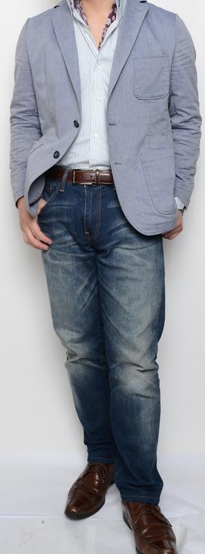 jacketpants1