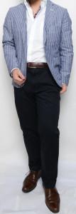 jacketpants19