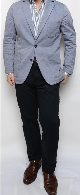 jacketpants20