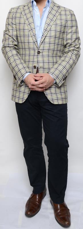 jacketpants21