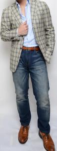 jacketpants22