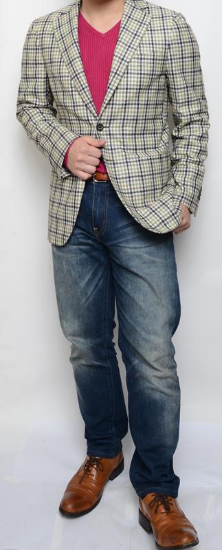 jacketpants23
