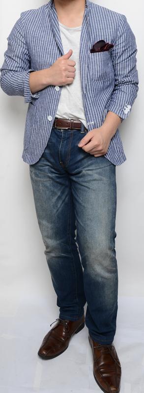 jacketpants24