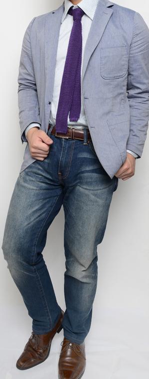jacketpants2