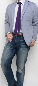 jacketpants27