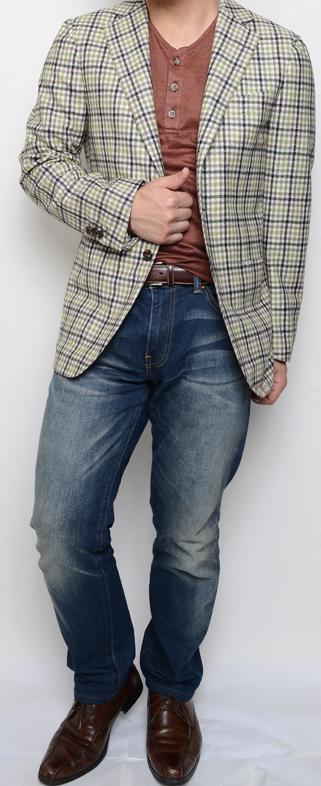 jacketpants3